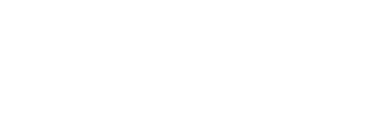 Cafe & Brasserie Paul Bocuse