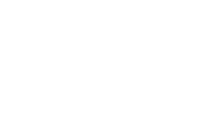 Jardin Paul Bocuse