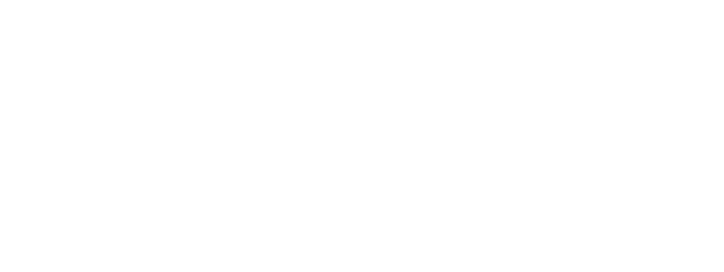 Brasserie Paul Bocuse
