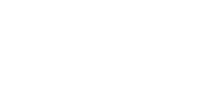 Roppongi Terrace by Fhilippe Mille